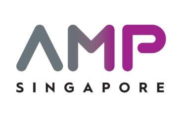 amp-new-logo