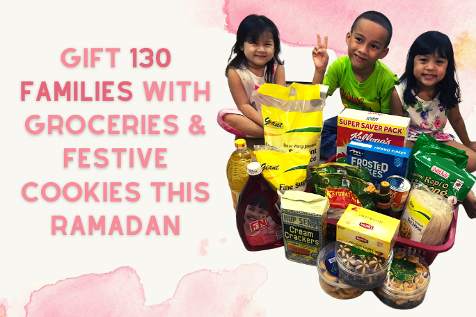 Automate Your Ramadan Donations for last 10 days